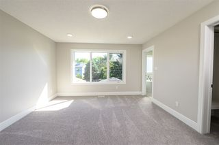 Photo 28: 10633 64 Avenue in Edmonton: Zone 15 House for sale : MLS®# E4213165