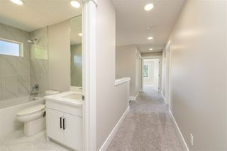 Photo 24: 10633 64 Avenue in Edmonton: Zone 15 House for sale : MLS®# E4213165