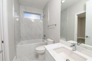 Photo 7: 10633 64 Avenue in Edmonton: Zone 15 House for sale : MLS®# E4213165