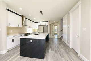 Photo 10: 10633 64 Avenue in Edmonton: Zone 15 House for sale : MLS®# E4213165
