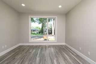 Photo 5: 10633 64 Avenue in Edmonton: Zone 15 House for sale : MLS®# E4213165