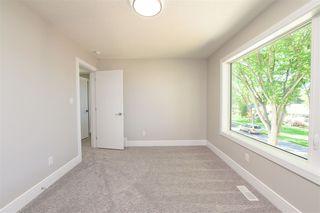 Photo 22: 10633 64 Avenue in Edmonton: Zone 15 House for sale : MLS®# E4213165