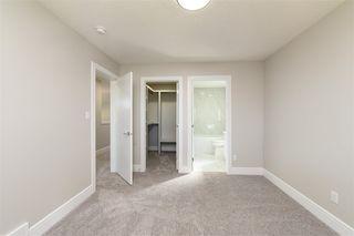 Photo 26: 10633 64 Avenue in Edmonton: Zone 15 House for sale : MLS®# E4213165