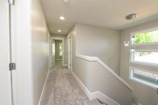 Photo 18: 10633 64 Avenue in Edmonton: Zone 15 House for sale : MLS®# E4213165