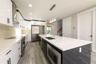 Photo 8: 10633 64 Avenue in Edmonton: Zone 15 House for sale : MLS®# E4213165
