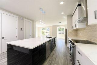 Photo 11: 10633 64 Avenue in Edmonton: Zone 15 House for sale : MLS®# E4213165