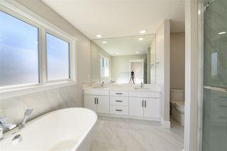 Photo 31: 10633 64 Avenue in Edmonton: Zone 15 House for sale : MLS®# E4213165