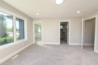 Photo 29: 10633 64 Avenue in Edmonton: Zone 15 House for sale : MLS®# E4213165
