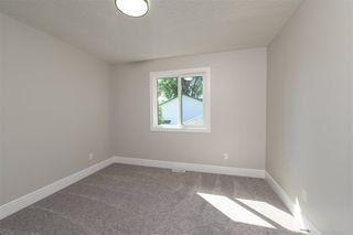 Photo 19: 10633 64 Avenue in Edmonton: Zone 15 House for sale : MLS®# E4213165