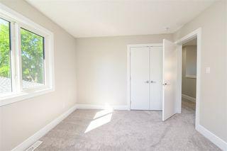 Photo 20: 10633 64 Avenue in Edmonton: Zone 15 House for sale : MLS®# E4213165