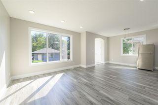Photo 15: 10633 64 Avenue in Edmonton: Zone 15 House for sale : MLS®# E4213165