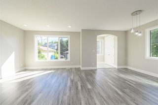 Photo 14: 10633 64 Avenue in Edmonton: Zone 15 House for sale : MLS®# E4213165
