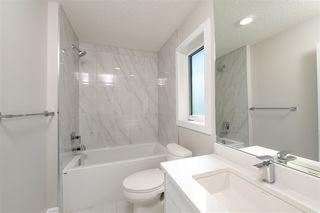 Photo 27: 10633 64 Avenue in Edmonton: Zone 15 House for sale : MLS®# E4213165