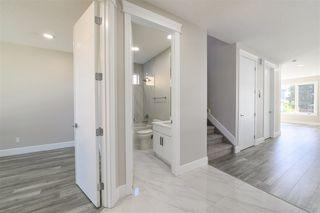 Photo 4: 10633 64 Avenue in Edmonton: Zone 15 House for sale : MLS®# E4213165