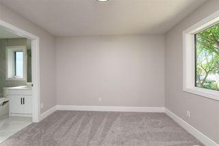 Photo 25: 10633 64 Avenue in Edmonton: Zone 15 House for sale : MLS®# E4213165