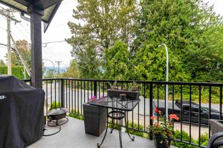 """Photo 16: 7 5756 PROMONTORY Road in Chilliwack: Promontory Townhouse for sale in """"THE RIDGE"""" (Sardis)  : MLS®# R2497395"""