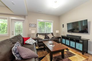 """Photo 25: 7 5756 PROMONTORY Road in Chilliwack: Promontory Townhouse for sale in """"THE RIDGE"""" (Sardis)  : MLS®# R2497395"""