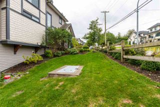 """Photo 32: 7 5756 PROMONTORY Road in Chilliwack: Promontory Townhouse for sale in """"THE RIDGE"""" (Sardis)  : MLS®# R2497395"""