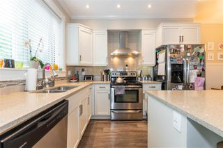 """Photo 7: 7 5756 PROMONTORY Road in Chilliwack: Promontory Townhouse for sale in """"THE RIDGE"""" (Sardis)  : MLS®# R2497395"""
