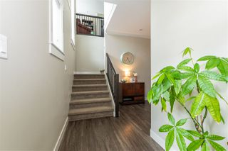 """Photo 5: 7 5756 PROMONTORY Road in Chilliwack: Promontory Townhouse for sale in """"THE RIDGE"""" (Sardis)  : MLS®# R2497395"""