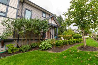 """Photo 31: 7 5756 PROMONTORY Road in Chilliwack: Promontory Townhouse for sale in """"THE RIDGE"""" (Sardis)  : MLS®# R2497395"""