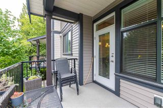 """Photo 15: 7 5756 PROMONTORY Road in Chilliwack: Promontory Townhouse for sale in """"THE RIDGE"""" (Sardis)  : MLS®# R2497395"""