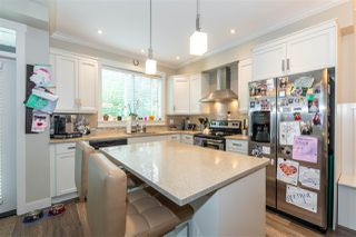"""Photo 6: 7 5756 PROMONTORY Road in Chilliwack: Promontory Townhouse for sale in """"THE RIDGE"""" (Sardis)  : MLS®# R2497395"""
