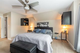 """Photo 22: 7 5756 PROMONTORY Road in Chilliwack: Promontory Townhouse for sale in """"THE RIDGE"""" (Sardis)  : MLS®# R2497395"""