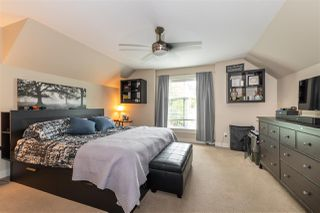"""Photo 21: 7 5756 PROMONTORY Road in Chilliwack: Promontory Townhouse for sale in """"THE RIDGE"""" (Sardis)  : MLS®# R2497395"""