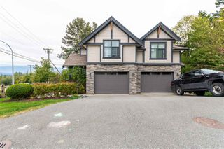 """Photo 3: 7 5756 PROMONTORY Road in Chilliwack: Promontory Townhouse for sale in """"THE RIDGE"""" (Sardis)  : MLS®# R2497395"""