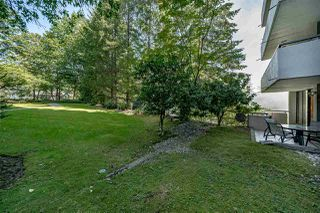 Photo 30: 203 2060 BELLWOOD Avenue in Burnaby: Brentwood Park Condo for sale (Burnaby North)  : MLS®# R2497662