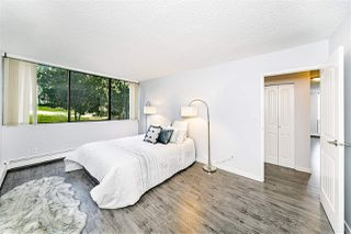 Photo 17: 203 2060 BELLWOOD Avenue in Burnaby: Brentwood Park Condo for sale (Burnaby North)  : MLS®# R2497662