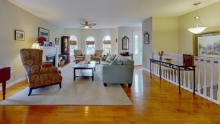 Photo 11: 2060 Langille Drive in Coldbrook: 404-Kings County Residential for sale (Annapolis Valley)  : MLS®# 202018887