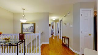 Photo 5: 2060 Langille Drive in Coldbrook: 404-Kings County Residential for sale (Annapolis Valley)  : MLS®# 202018887