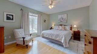 Photo 17: 2060 Langille Drive in Coldbrook: 404-Kings County Residential for sale (Annapolis Valley)  : MLS®# 202018887