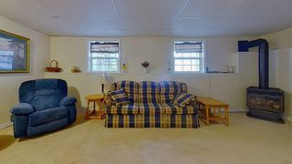 Photo 24: 2060 Langille Drive in Coldbrook: 404-Kings County Residential for sale (Annapolis Valley)  : MLS®# 202018887