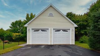 Photo 27: 2060 Langille Drive in Coldbrook: 404-Kings County Residential for sale (Annapolis Valley)  : MLS®# 202018887
