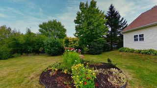Photo 28: 2060 Langille Drive in Coldbrook: 404-Kings County Residential for sale (Annapolis Valley)  : MLS®# 202018887
