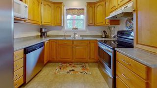 Photo 6: 2060 Langille Drive in Coldbrook: 404-Kings County Residential for sale (Annapolis Valley)  : MLS®# 202018887