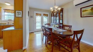 Photo 9: 2060 Langille Drive in Coldbrook: 404-Kings County Residential for sale (Annapolis Valley)  : MLS®# 202018887