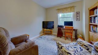 Photo 22: 2060 Langille Drive in Coldbrook: 404-Kings County Residential for sale (Annapolis Valley)  : MLS®# 202018887
