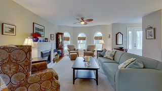 Photo 14: 2060 Langille Drive in Coldbrook: 404-Kings County Residential for sale (Annapolis Valley)  : MLS®# 202018887