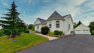 Photo 2: 2060 Langille Drive in Coldbrook: 404-Kings County Residential for sale (Annapolis Valley)  : MLS®# 202018887