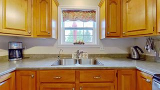 Photo 8: 2060 Langille Drive in Coldbrook: 404-Kings County Residential for sale (Annapolis Valley)  : MLS®# 202018887