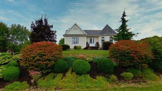 Photo 30: 2060 Langille Drive in Coldbrook: 404-Kings County Residential for sale (Annapolis Valley)  : MLS®# 202018887