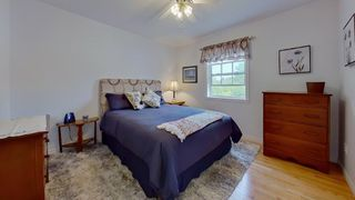 Photo 21: 2060 Langille Drive in Coldbrook: 404-Kings County Residential for sale (Annapolis Valley)  : MLS®# 202018887