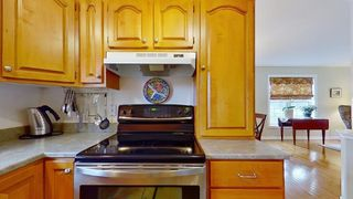 Photo 7: 2060 Langille Drive in Coldbrook: 404-Kings County Residential for sale (Annapolis Valley)  : MLS®# 202018887