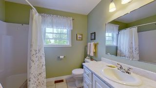 Photo 19: 2060 Langille Drive in Coldbrook: 404-Kings County Residential for sale (Annapolis Valley)  : MLS®# 202018887