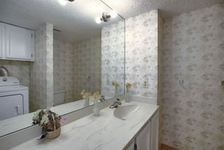 Photo 31: 232 EDGEMONT ESTATES Drive NW in Calgary: Edgemont Row/Townhouse for sale : MLS®# A1033996