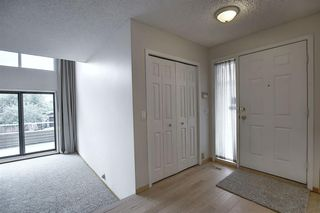 Photo 33: 232 EDGEMONT ESTATES Drive NW in Calgary: Edgemont Row/Townhouse for sale : MLS®# A1033996